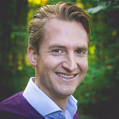 Guido Hamelink