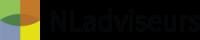 NLadviseurs Logo